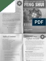 Diamond-Feng-Shui-Essentials.pdf