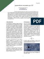 VortexGreenPaper_es.pdf