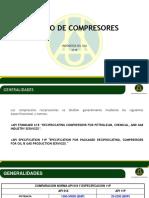11. DISEÑO COMPRESORES-GASODUCTOS.pptx