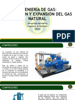 9. COMPRESIÓN Y EXPANSIÓN DEL GAS.pptx