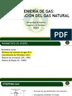 DESHIDRATACIÓN DEL GAS NATURAL.pptx