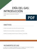 INGENIERIA DE GAS - INTRODUCCIÓN.pptx