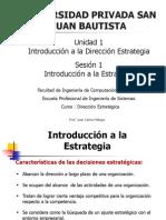 DE_s1_Introducción a la Estrategia
