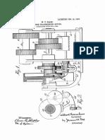 US844546.pdf