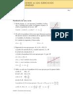 PENDIENTE Y ECUACION DE LA RECTA.pdf