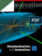 standardization_and_innovation.pdf