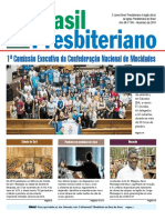 Boletim Presbiteriano 768 Novembro de 2018.pdf