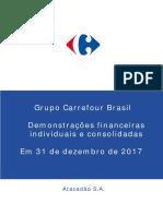 CRFB3 - DFP 2017.pdf