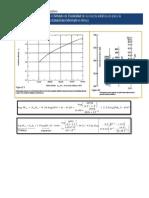 Abacos_y_cuadros_para_diseño_de_pav._rigido.pdf