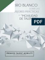 TALENTO Libro_blanco_talent_mobility_2017.pdf