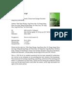 hwang2017.pdf