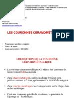 corona dentaria tratamente.pdf