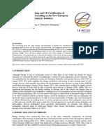 WCEE2012_5804.pdf