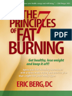 Eric Berg D.C.-The 7 Principles of Fat Burning-KB Publishing (2010).epub