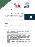 Ministerio Nacional Musicos de Dios   RJ CR (2).docx