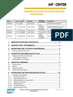 Plan de Conversión de Datos GL 1.4.docx