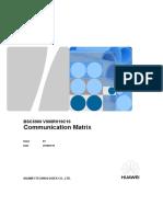 BSC6900 Communication Matrix(V900R019C10_04)(XLS)-EN.xls