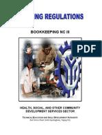 TR BOOKKEEPING NC III.pdf