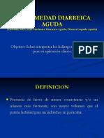 Enfermedad Diarreica Aguda 1208718365016159 9