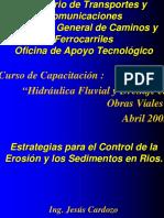 PER-PEC Lima.PDF
