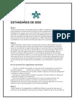 redesieee802.pdf