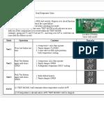 LG Ref Diag Linear Compressor Comparison