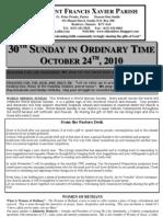 Oct.24