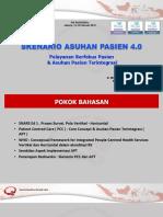 6.Redowsko Skenario  PCC.pdf