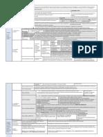 Linguistica Textual - Cuadro - Resumen Total