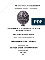 montano_mh.pdf