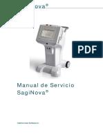 TD23_006_05_Manual de Servicio-ESPAÑOL.pdf