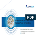 High Efficiency Biomass Power Plants in China.pdf