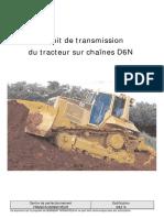 166651690-282-S-Le-Circuit-de-Transmission-Des-D6N.pdf