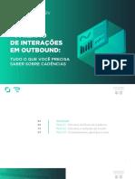 report_+1milhao_de_interações_em_outbound.pdf