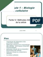 module_1_-biologie_cellulaire_methode_etude_cellule-2.ppt