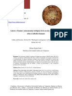 Dialnet-LuteroYErasmo-6233352