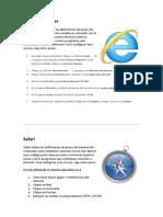 proxy en browser.docx