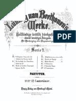 12_Contredances_Beethoven.pdf
