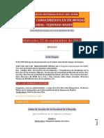 Genero_en_la_sociedad_de_la_Informacion.pdf