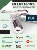Oral Drug Delivery May 2011 lo res.pdf
