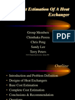 heat_exchanger.ppt