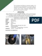 DISENO_DE_PRODUCCION.docx