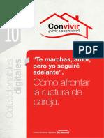 7_como_afrontar_la_ruptura_de_pareja_20140401162928 (1).pdf