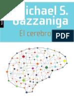 1328-el-cerebro-etico.pdf