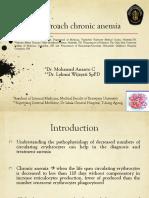 JR TA anemia.pdf