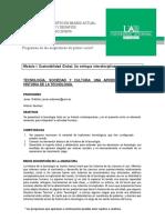 programas 1º 18_19.pdf