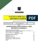 septiembre_24_128.pdf