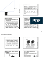 Diapositivas Medidores de Nivel Instrumentacion Industrial