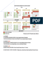 calendario puma 18_19_2º.pdf