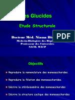 scimd-glu-1-2014.ppt